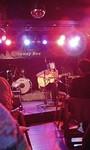 n-k-blog-2007-03-10T11-39-20-1.jpg